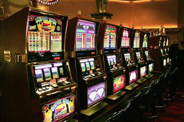 Играйте и выигрывайте в казино Вавада