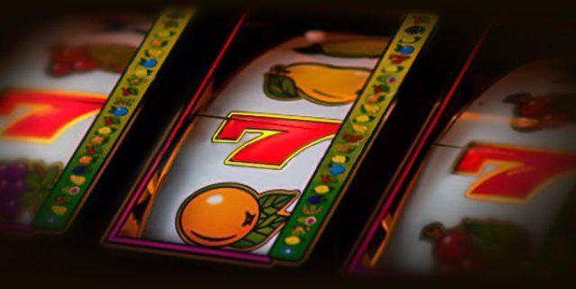 Онлайн казино Рокс — нет ничего невозможного